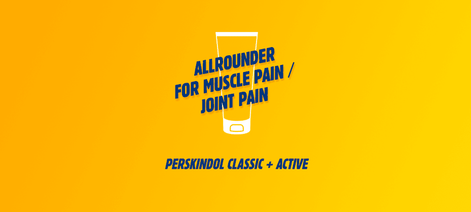 perskindol-classic-against-muscle-joint-pains