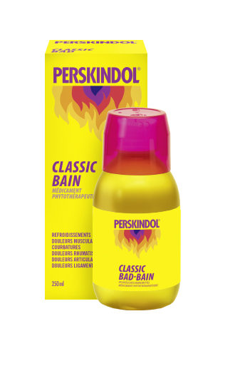 Perskindol_Classic_douleurs_musculaires_CLASSIC_BAIN