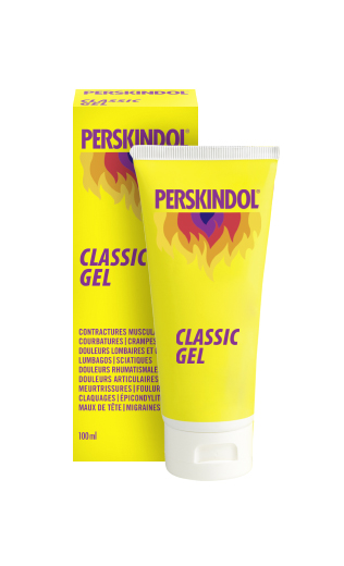 Perskindol_Classic_douleurs_musculaires_CLASSICGEL