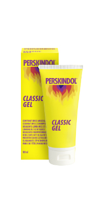 Perskindol_Classic_douleurs_musculaires_GRAND_200x400_Gel