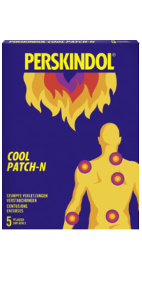 Packshots_Cool_Dimensions_Web_GRAND_200x400_NPatch